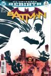 Batman #3 comic books for sale