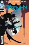 Batman #51 comic books for sale