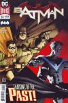 Batman #54 comic books for sale