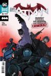 Batman #59 comic books for sale
