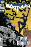 Batman #69 comic books for sale