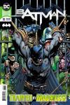 Batman #70 comic books for sale