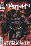 Batman #72 comic books for sale