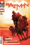 Batman #73 comic books for sale