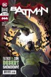 Batman #74 comic books for sale