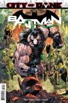 Batman #75 comic books for sale