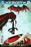 Batman #7 comic books for sale