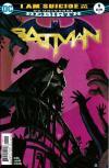 Batman #9 comic books for sale