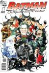 Batman: 80-Page Giant 2010 Comic Books. Batman: 80-Page Giant 2010 Comics.