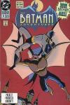 Batman Adventures #11 comic books for sale