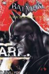 Batman: Arkham City #1 comic books for sale