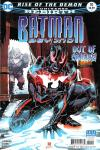 Batman Beyond #10 comic books for sale