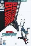 Batman Beyond #16 comic books for sale