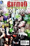 Batman Beyond Unlimited #10 comic books for sale