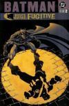 Batman: Bruce Wayne: Fugitive #2 comic books for sale