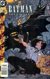 Batman Chronicles #16 comic books for sale
