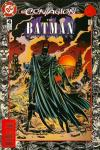 Batman Chronicles #4 comic books for sale