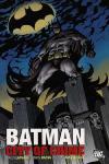 Batman: City of Crime Trade Paperback comic books