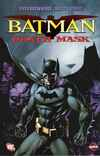Batman: Death Mask comic books