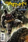 Batman Eternal # comic book complete sets Batman Eternal # comic books