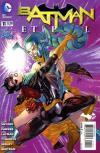 Batman Eternal #11 comic books for sale