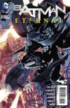Batman Eternal #12 comic books for sale