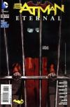 Batman Eternal #13 comic books for sale