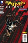 Batman Eternal #23 comic books for sale
