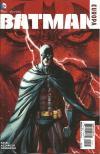 Batman: Europa #2 comic books for sale