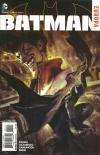 Batman: Europa #4 comic books for sale