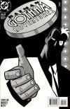 Batman: Gotham Adventures #2 comic books for sale