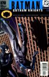 Batman: Gotham Knights #10 comic books for sale