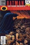 Batman: Gotham Knights #3 comic books for sale