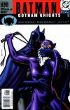 Batman: Gotham Knights #8 comic books for sale