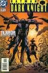 Batman: Legends of the Dark Knight #139 comic books for sale