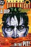 Batman: Legends of the Dark Knight #145 comic books for sale