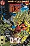 Batman: Legends of the Dark Knight #63 comic books for sale