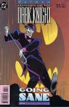 Batman: Legends of the Dark Knight #65 comic books for sale