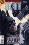 Batman: Legends of the Dark Knight #78 comic books for sale