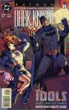 Batman: Legends of the Dark Knight #80 comic books for sale