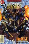 Batman: Legends of the Dark Knight #81 comic books for sale
