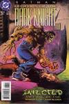 Batman: Legends of the Dark Knight #83 comic books for sale