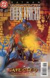 Batman: Legends of the Dark Knight #84 comic books for sale