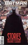 Batman: Legends of the Dark Knight #94 comic books for sale