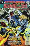 Batman: Legends of the Dark Knight #3 comic books for sale