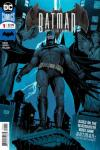 Batman: Sins of the Father comic books