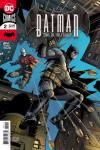 Batman: Sins of the Father #2 comic books for sale