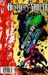 Batman: Spoiler/Huntress-Blunt Trauma Comic Books. Batman: Spoiler/Huntress-Blunt Trauma Comics.