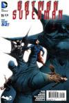 Batman/Superman #15 comic books for sale