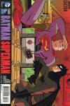 Batman/Superman #17 comic books for sale